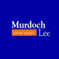 Murdoch Lee Estate Agents | Cherrybrook - Castle Hill-logo
