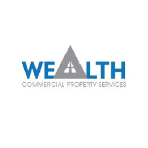 Wealth Commercial Property Services.