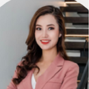 (Cecilia) Quynh Dung Duong  Global re - Liverpool Agent