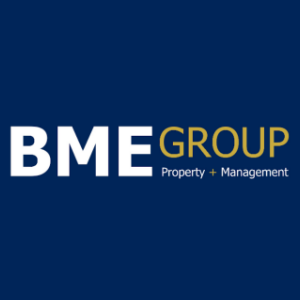 BME Group - WENTWORTH POINT