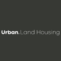 Urban Land Housing-logo