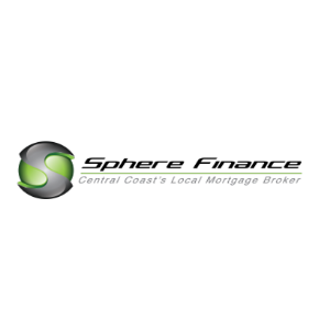 Sphere Finance