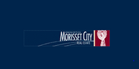 Morisset City Real Estate - Morisset-logo