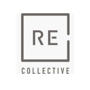 RE Collective - NARRABEEN