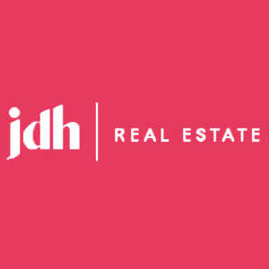 JDH Real Estate - ALLAMBIE HEIGHTS