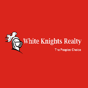 White Knights Realty - Logan Central