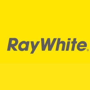 Ray White Rural - Camperdown