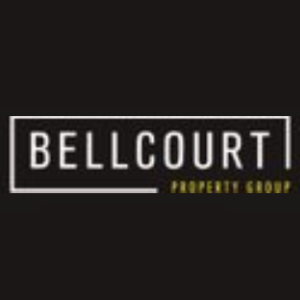 Bellcourt Property Group - SOUTH PERTH