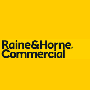 Raine & Horne Commercial Onsite Rights