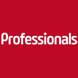 Professionals - Southport