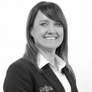 Fiona Smith Capital One Real Estate - Lifestyle Agent