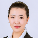 Rita  Cao Harcourts Local - BROWNS PLAINS Agent