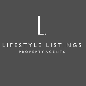 Lifestyle Listings - NEWSTEAD