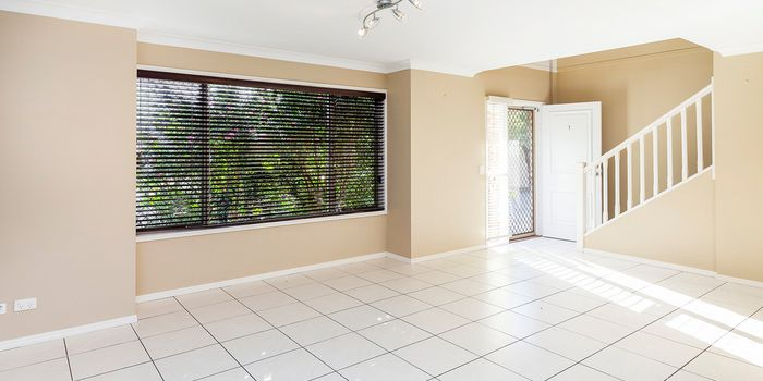 109 Pohlman Street, Southport, QLD 4215