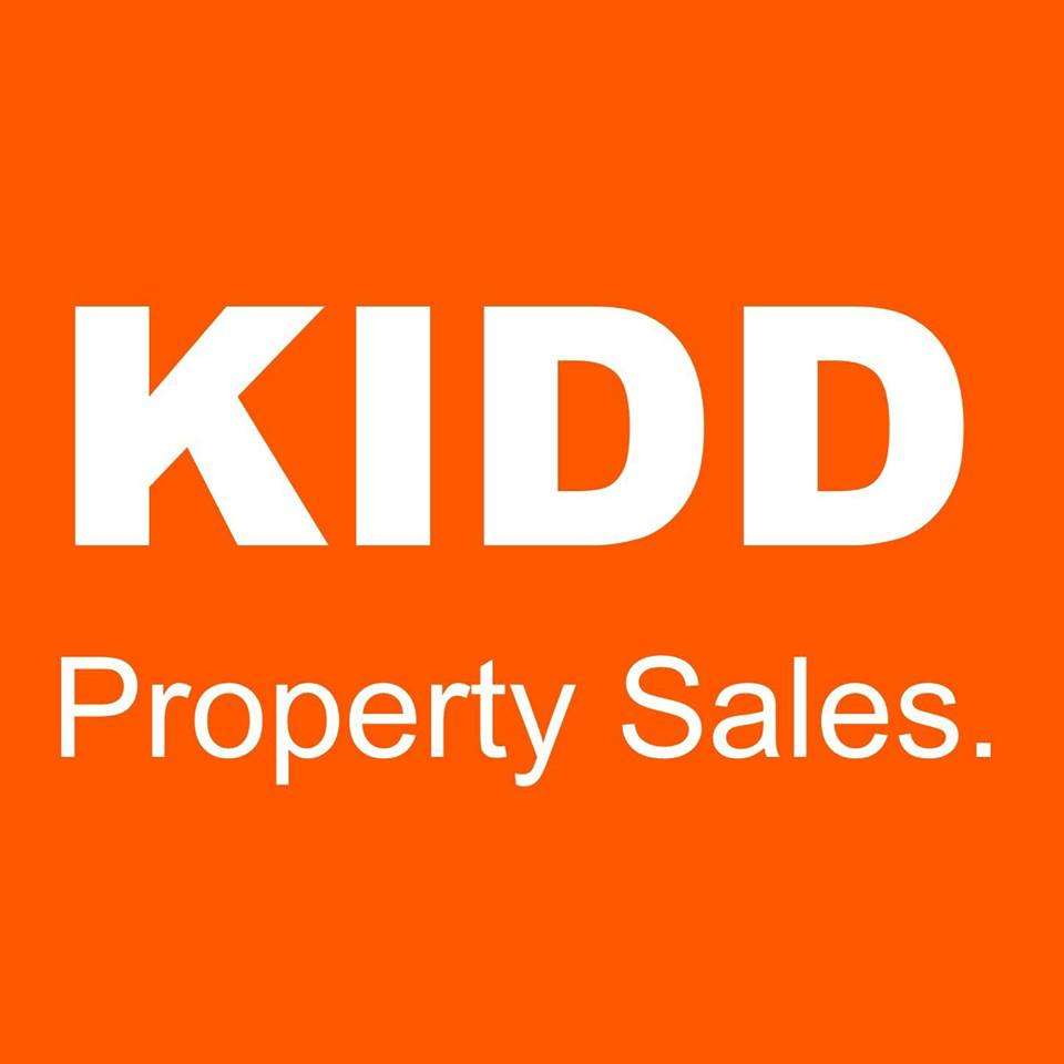 Michael Kidd Property Sales Pty Ltd - Kulnura