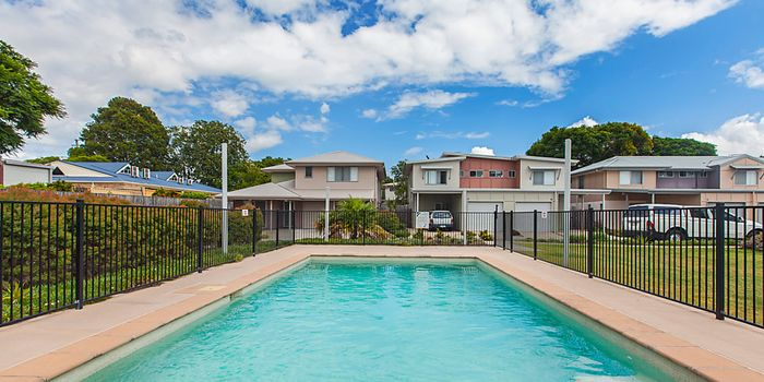 19/108a Cemetery Rd, RACEVIEW, QLD 4305