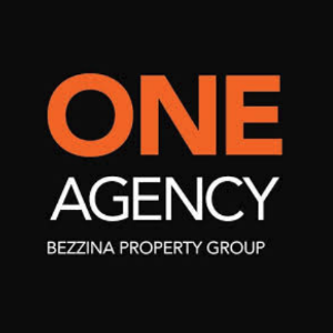 One Agency Bezzina Property Group - Rosebery