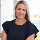 Trish Pearman Belize Property - Jacobs Well Agent