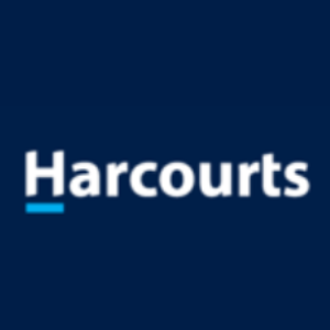 Harcourts Huon Valley