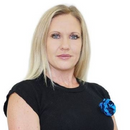 Carrie-Anne  Freeman Harcourts Your Place - St Marys/ Mount Druitt Agent