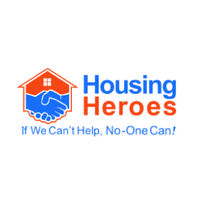 Housing Heroes Pty Ltd ATF-logo
