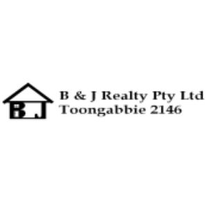 B & J Realty Pty Ltd -