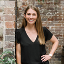 Carolyn  Dunn inStyle Estate Agents Central Coast Agent