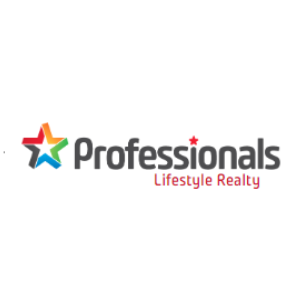Professionals Lifestyle Realty -