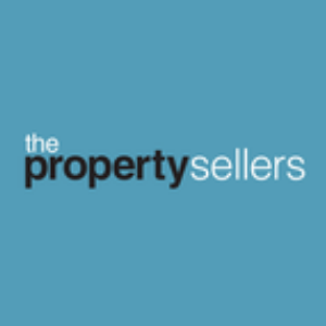The Property Sellers - MARRICKVILLE