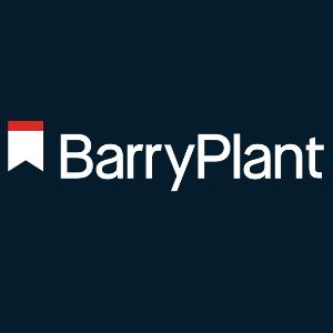 Barry Plant - Taylors Lakes