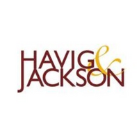 Havig & Jackson - Clayfield-logo