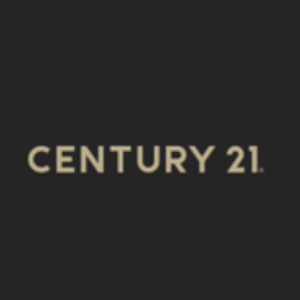 Century 21 Central Mountains - Lawson