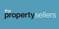 The Property Sellers - MARRICKVILLE-logo