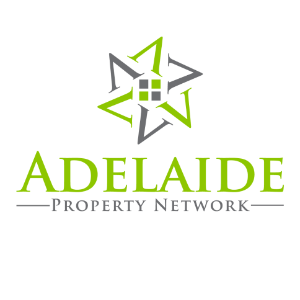 Adelaide Property Network