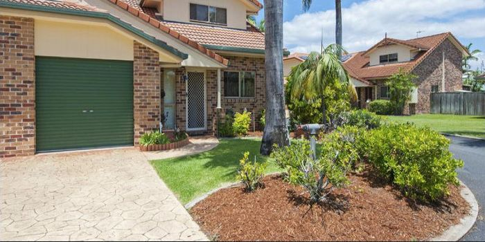 272 Oxley Drive, COOMBABAH, QLD 4216