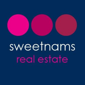 Sweetnams Real Estate