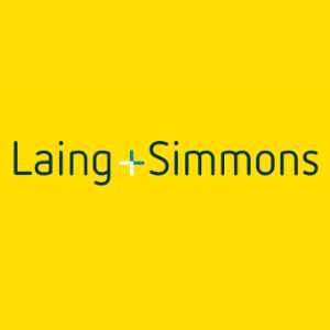 Laing+Simmons - Potts Point