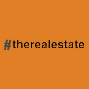 #therealestate - SHELLHARBOUR CITY CENTRE