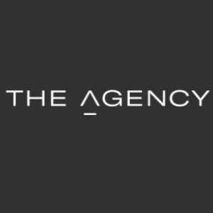 The Agency - QLD