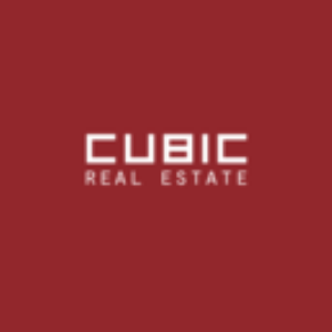 Cubic Real Estate - CHATSWOOD