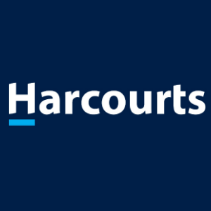 Harcourts - Manjimup & Districts