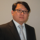 Vincent  Wang Richardson & Wrench - Fairfield Agent