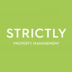 Strictly Property Management - PERTH