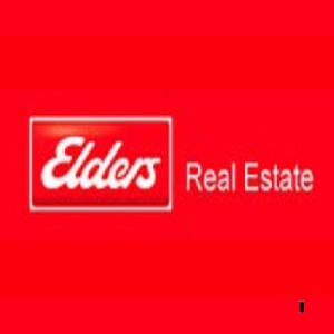 Elders Real Estate - Euroa