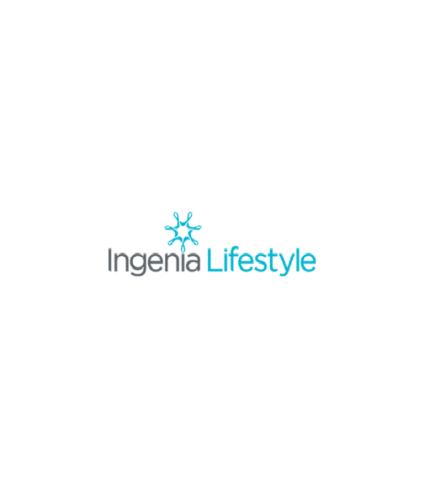 Ingenia Lifestyle