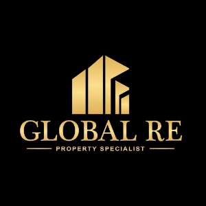 Global re - Liverpool