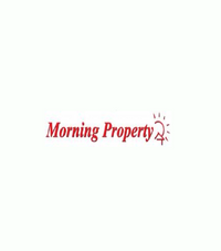 Morning Property-logo