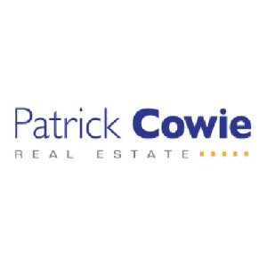 Patrick Cowie Real Estate
