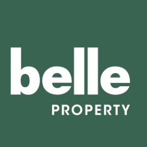 Belle Property - Hornsby