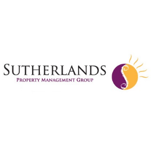 Sutherlands Property Management - BURLEIGH HEADS